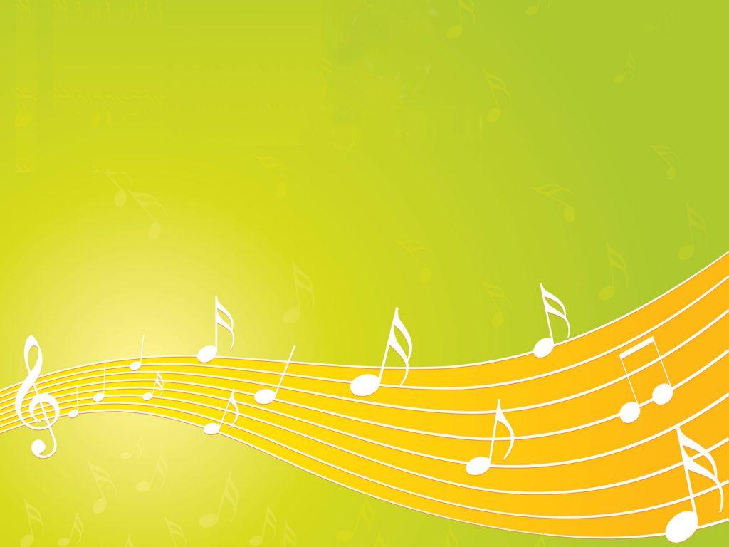 全9回(超基礎特訓3回講座+6回講座)音楽理論セミナー