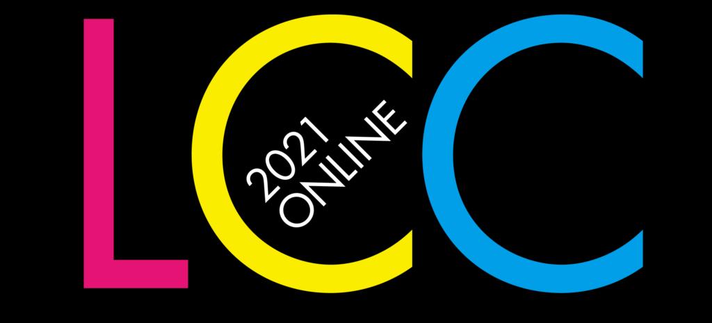 LCC 2021オンライン講座