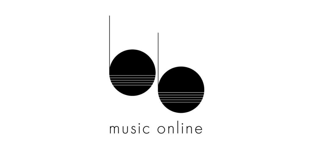 BBMusic Online(音楽レッスンオンライン教材サイト)